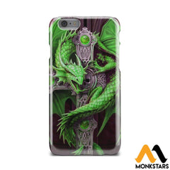 Dragon Cover For Samsung And Iphone Sttm190412 6 Phone Case