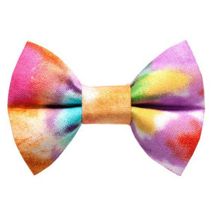 Sweet Pickles Designs - The Half Baked - Cat Bow Tie