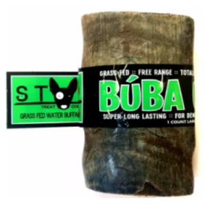 Stash buba chew large