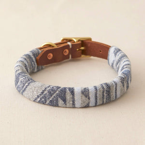 Billy Wolf - Faherty Collar