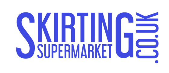 Skirting Supermarket
