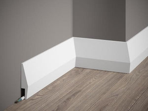 SKIRTING MD016