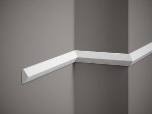 WALL MOULDING QL023