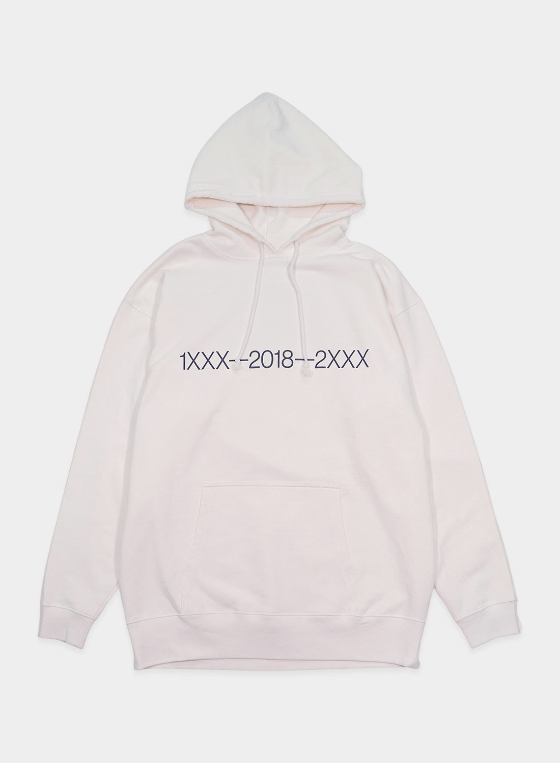 Protection Hoodie #2