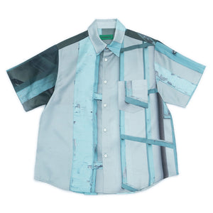 WH S/S Shirt