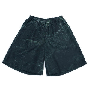 Forest Short Pants