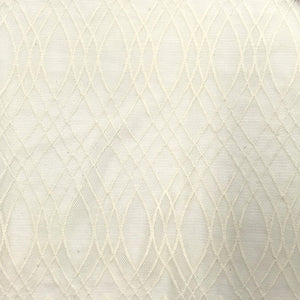 "Laces - 8 3/4"" (22cm) Wide Stretch Lace- 1 Yard"
