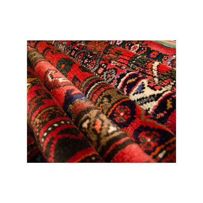 Why are rugs so exspensive ? Part II
