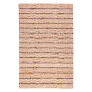 Jute - Aster Natural Hand woven Rug - Stella Rugs