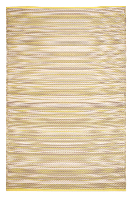 Cancun Dune Outdoor Rug - Stella Rugs