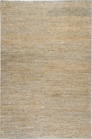 Hemp Bleached Handknotted Eco Friendly Floor Rug - Stella Rugs