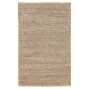 Svend Greyology Hand Braided Pure Wool Floor Rug - Stella Rugs