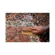 Rug Cleaning and Repairs - Stella Rugs