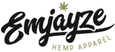 Emjayze Hemp Apparel