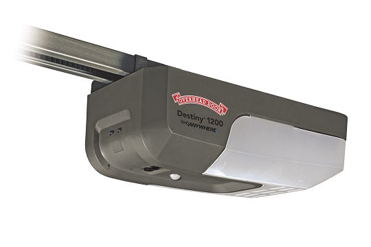 Destiny 1200 Garage Door Opener