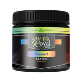 Royal Relax Kratom TrainWreck Powder