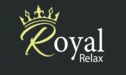 Royal Relax