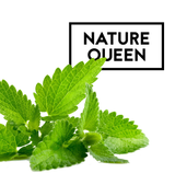 nature queen oils