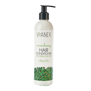 Normalising Conditioner, , Vianek, Nat-ul