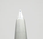 LAMY 2000 Fountain Pen 14k Oblique Broad Nib
