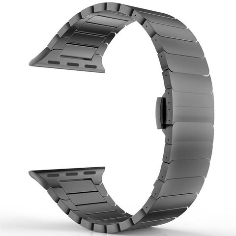 Apple Watch Luxury Band - Hytec Gear