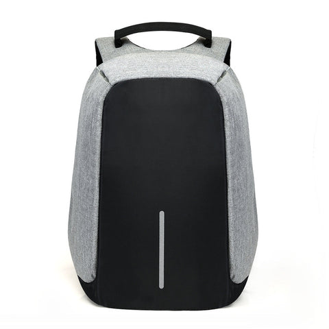 Anti-Theft Laptop Backpack - Hytec Gear