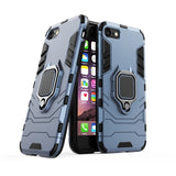 Shockproof Phone Case With Stand - Hytec Gear