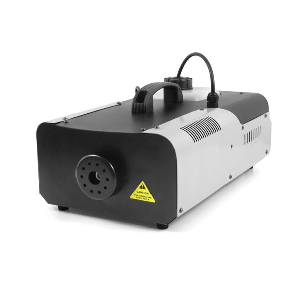 FOG MACHINE FLZ-2000 DMX