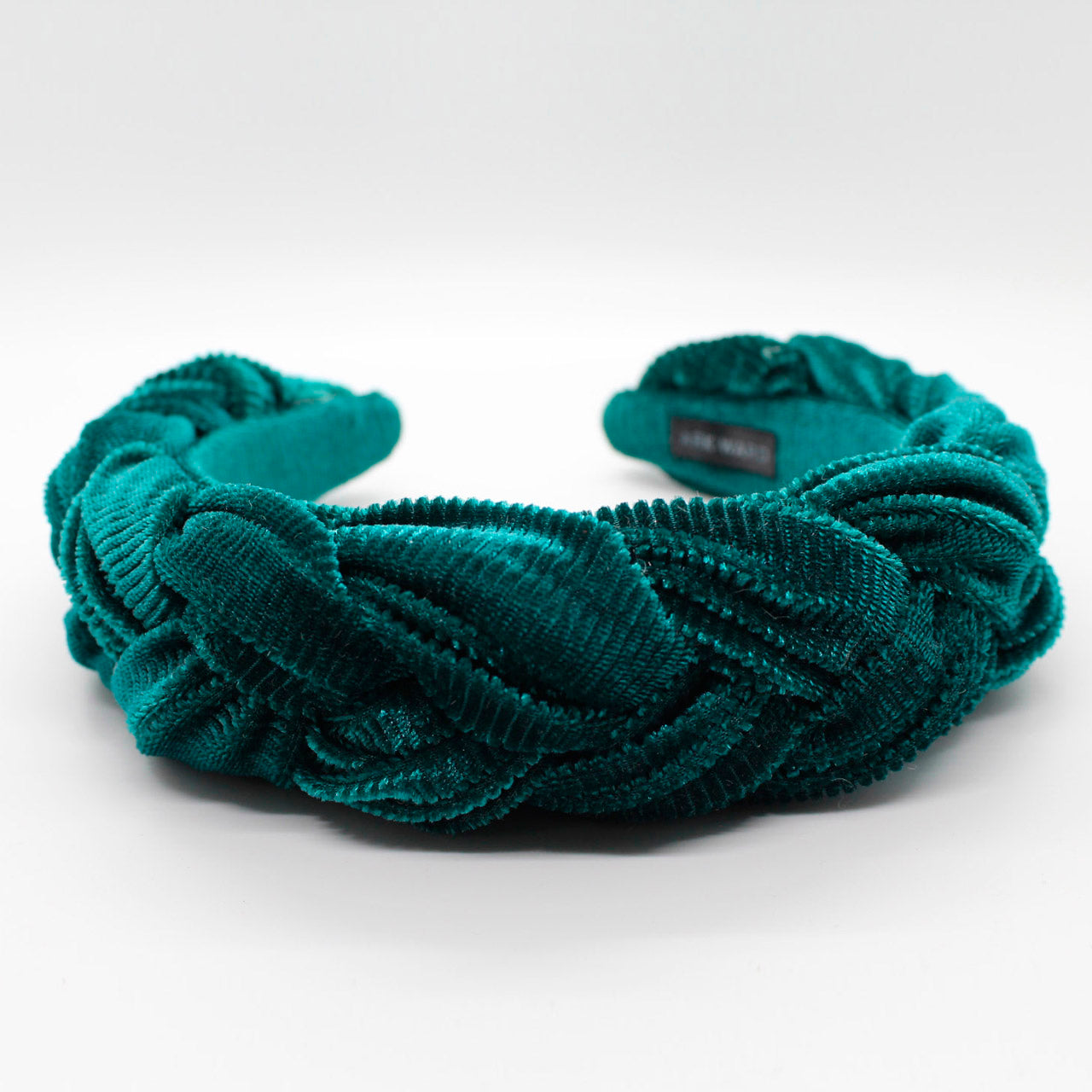 ARKWARD Ocean Braided Headband