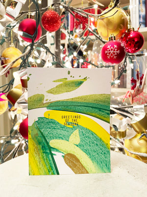 Arkward_GreetingsoftheSeason_Stationery_HolidayCards