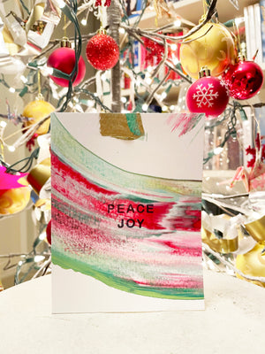 Arkward_peaceLove_Stationery_HolidayCards