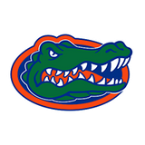 Shop University of Florida Tailgate, Decor, Cup, Apparel, Accessories, Gift