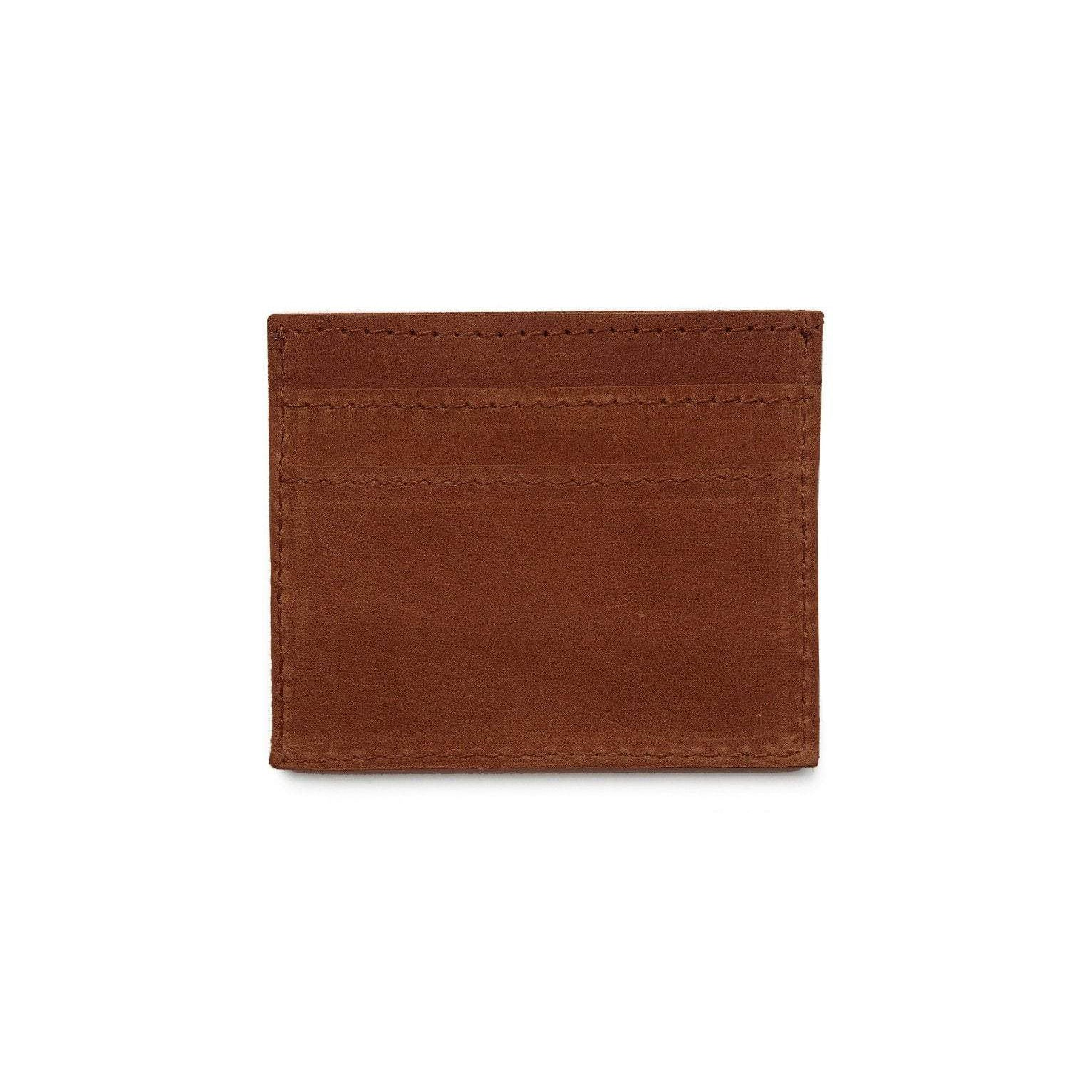 ABLE Card Wallet