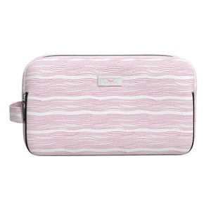 Glamazon Toiletry Bag from Scout