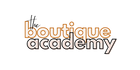 The Boutique Academy