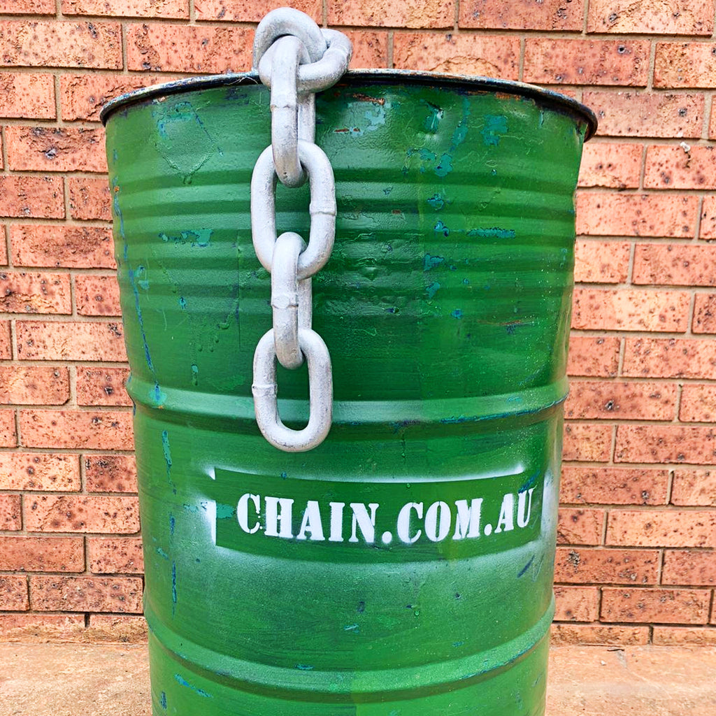 Bulk buy chain at factory direct prices