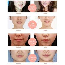 Load image into Gallery viewer, MIRACLE V-SHAPED SLIMMING MASK (2PCS/SET)