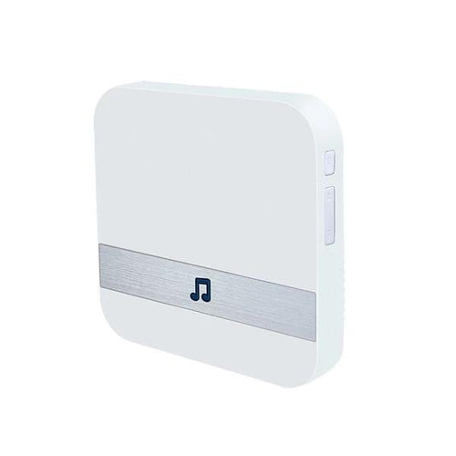 Accessories For Portal Doorbell: Indoor Wifi Chime
