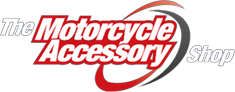 The Motorcycle Accessory Shop