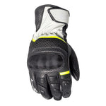 MotoDry Advent-Tour Glove