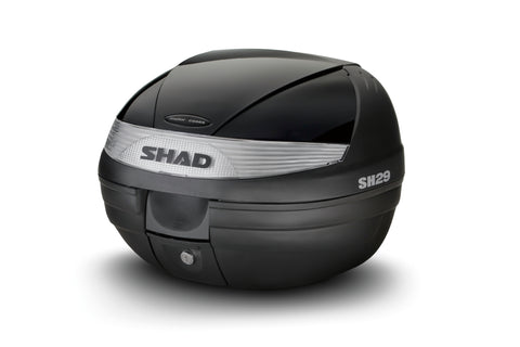 Shad SH29 Top Box