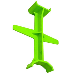 MCS Fork Saver Green