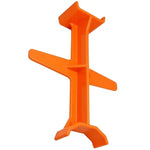 MCS Fork Saver Orange
