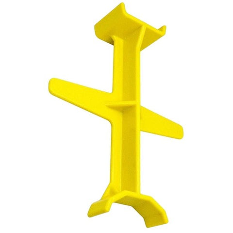 MCS Fork Saver Yellow