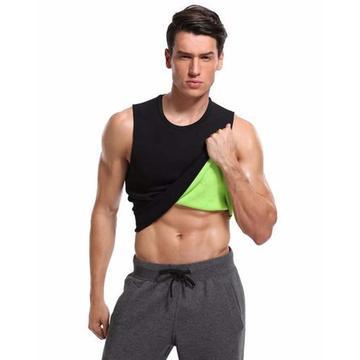 CamiHot - Slimming Vest for Men