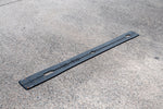 Volkswagen MK7.5 Golf R Side Skirt Splitters