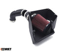 MST Performance Cold Air Intake - Volkswagen Polo GTI AW 18-Present