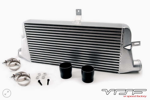 VRSF Evo 8 & 9 Intercooler Upgrade Kit – 03-06 Mitsubishi Evolution