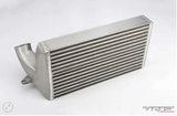 VRSF Intercooler Upgrade Kit for 09-16 BMW Z4 35i / 35is E89 N54
