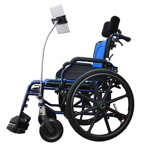 wheelchair accessories powered wheelchair